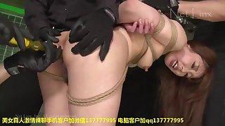 Miho Hashimoto Ultimate Joy Jav Uncensored