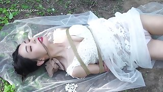 Hottest Adult Movie Hogtied Watch Will Enslaves Your Mind