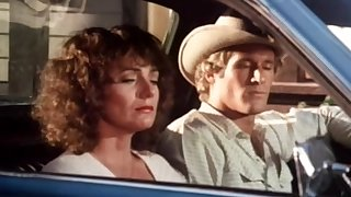 Wild Dallas Honey